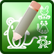 Learn To Draw Animals by IDC Games