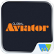 Global Aviator - South Africa by Magzter Inc.