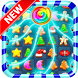 Christmas Cookie' Match 3 2017 by Match Free games