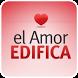 Imagenes para unir matrimonios by MDQ Apps