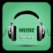 Kent Jones Don't Mind by Music Lyrics Studio