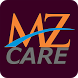 MZCare by EDUARDO AMARAL