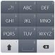 T9 Keyboard