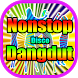 Nonstop Disco Dangdut by iqbal lennon