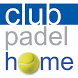Padel Home by Centro Reservas