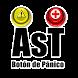 Botón de Pánico AsT by AsegurarTe - Consultora en Seguridad