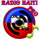 Radio Haiti Pro by teaoflemon