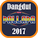 Dangdut New Pallapa 2017 by Sedulur Apps