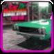 Trick for car mechanic simulator 2018 by sallah.dev