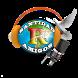 Radio Santidad Amigos by SISTEMAS ANDINOS