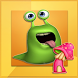Worms Crush Plus by Xomotic Apps