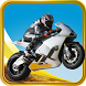 Subway Fast Bike Race by King4Games
