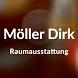 Möller Dirk Raumausstattung by Heise Media Service