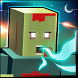 Zombie Strike Online:FPS,PVP by SUPERCAT