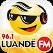 Rádio Luandê 96.1 FM by Virtues Media & Applications