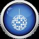 Radio Dance - Dance Music Radios Worldwide by wsmrApps