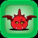 Smash Crab 2 by Pomer