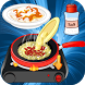 cooking games wonderful new recipe for girls by cuevahierro