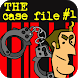 Case File 1 - Murder Mystery by Playtinum