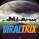 Viraltrix by Gratis Todo