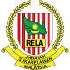 RELA Mobile by Kementerian Dalam Negeri