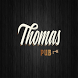 Thomas Pub by Thomas Pub