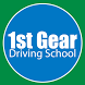 1st Gear Driving School by AppBuilder UK