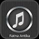 Lagu Ratna Antika Terpopuler by Daniel manata