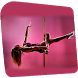 Pole Dance by Learning Guides Studio