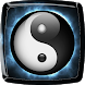Yin Yang Live Wallpaper by My Live Wallpaper