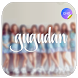 Gugudan Wallpapers KPOP by Abizard Network