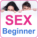 Sex Tips for Beginner by Adults Fun