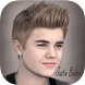 All Justin Bieber Songs by Alicia-App