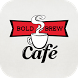 Bold Brew Cafe by AppsDezign Mart