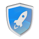 New Free VPN - Unlimited VPN proxy by Apps n Maps
