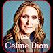 Celine Dion Songs 2018 by Best Songs 2018
