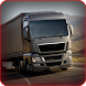 Big Trucks Wood Transport 3D by Cargo Game Studio