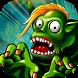 Zombie Mutiny by Fast One Studio