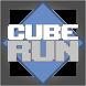 CubeRun by FazApp