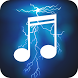 Thunder sound-Relax Sleep Calm by Fitness Sounds