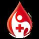 Pune Blood Banks by Gayatri Softwares