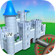 Battle of Castle Kingdoms by Gemallo Dreams