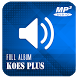 Lagu Koes Plus Lengkap by Janoko Pub