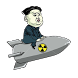 Kim Jong Un - Nuke Drive