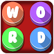 Make A Word by Mobile Games Academy