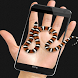 Snake on Screen Funny - Top Dowanload by Vu Quoc Thong