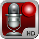 Smart Voice Recorder HD by mobobi