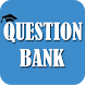 Question Bank by Phoenix Softwares