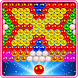 Bubble Worlds by Bubble Shooter Pop Game
