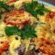 Рецепты на завтрак обед ужин by MobileDevComunity